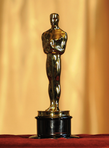 Click here for a complete list of the 2013 Academy Award Nominations